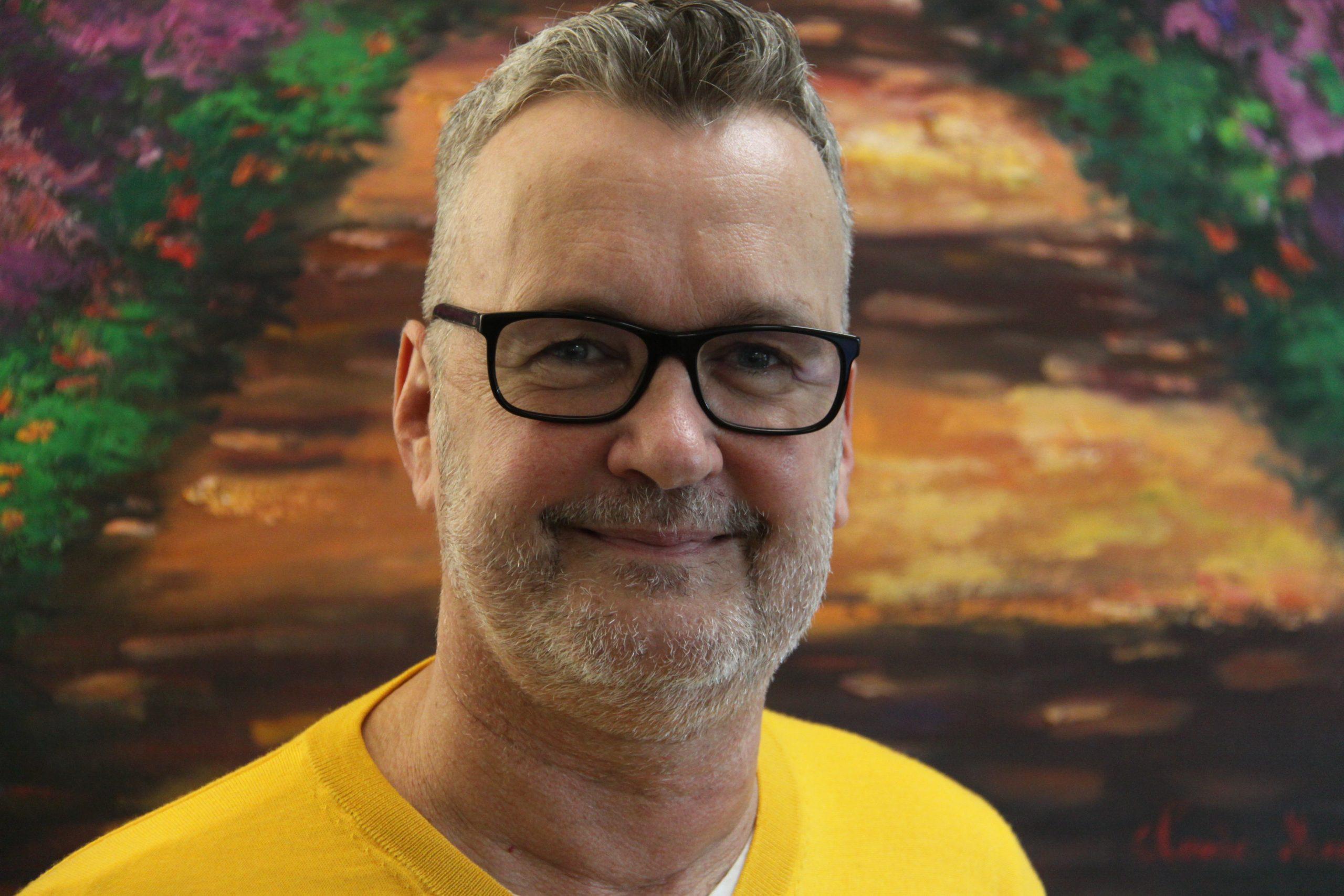 Dr. Siemund-Konert